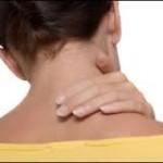 علل و پیشگیری از گردن درد