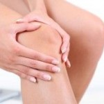 knee-popping-san-francisco-orthopedic-surgeon-156100415-300x184