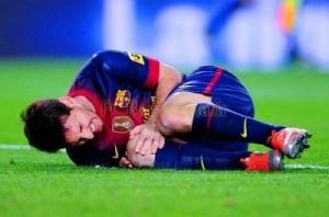 normal_Lionel+Messi+FC+Barcelona+v+RC+Celta+de+Vigo+LazNer7322323323232-vXNl-500x330