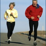 راههای درمان پوکی استخوان