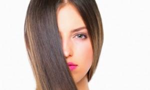 straighten-your-hair-naturally