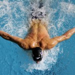 swimmers_shoulder