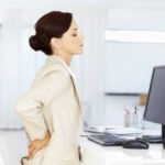 women-back-pain-300x2142
